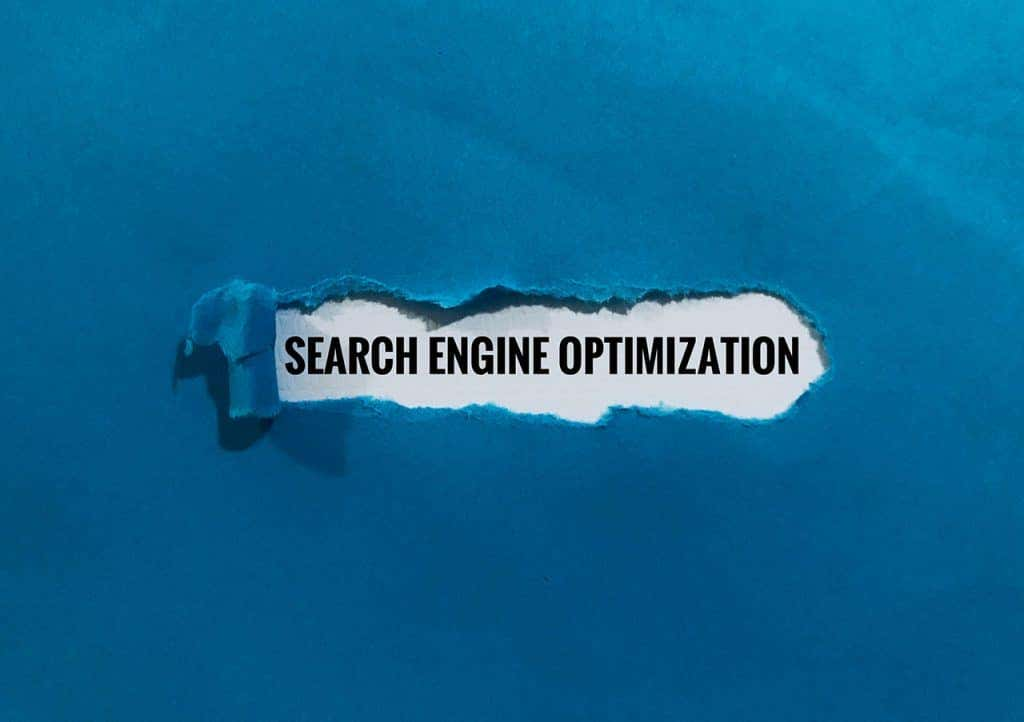 seo is important if you want to rank